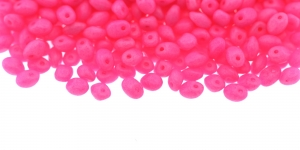Terahelmed, seemnehelmed Drops, 5 x 2,5 mm, HT9