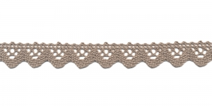 Lace 1,5cm Art.D057, color No K7