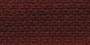 Alt avatav spiraallukk, Opti, 6mm, 30cm, värv: 8707 Punakaspruun