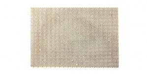 Keraamiline kärgalus, 9,1 x 13,2cm, TJ1