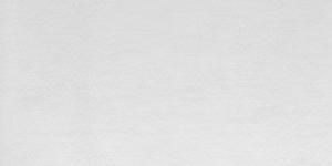 Õhuke mittekootud liimriie, valge / 746 050