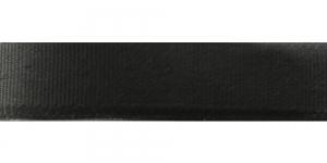 10m 9mm Taftpael, Mustjashall, 803