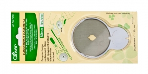 Replacement Rotary Blade, ø60 mm, Clover, 7510