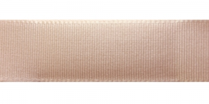 10m 15mm Taftpael, Helebeež, 701
