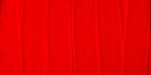 Sametpael laiusega 15mm Art.3355R / Velvet Ribbon / Värv Nr.310 Punane