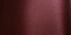 10m, Taftpael laiusega 108mm, Punakas tumepruun 639