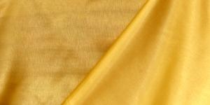1080/7 , värvus Kuldkollane