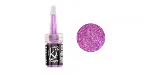 Litripulber, Ki-Sign LILAC 7 ML GLI236D