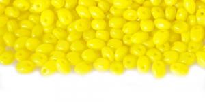 Terahelmed, seemnehelmed Drops, 5 x 2,5 mm, HT6