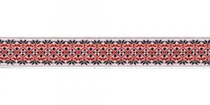 Ribbon, color No.V1