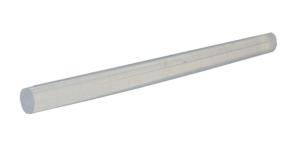 Liimipulgad väikesele liimipüstolile (standard) ø 8 mm x 300 mm