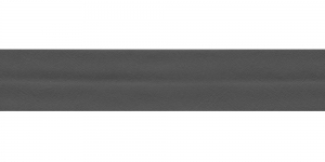 Tekonahka vinonauha / 30mm, `Polipiel` / Väri 11