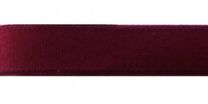 10m 9mm Taftpael, Punakas tumepruun 639