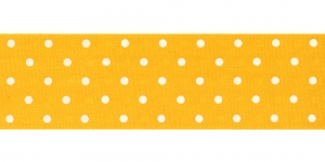 Лента декоративная, цвет № 405