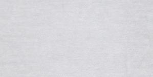 Õhuke mittekootud liimriie täppidega, valge / 747 050
