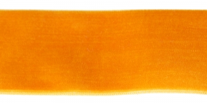 Oranžikaskollane