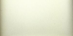 10m, Taftpael laiusega 72mm, Kollakasvalge, 201