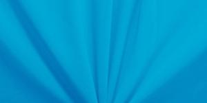 Ühevärviline lükra (lycra), 150cm, heledam türkiissinine, 6