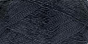 Maavillane lõng; Värv 03 (Must)