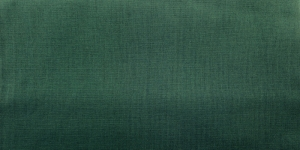 Eriti tihe puuvillane tikkimisriie nr.14 Rotes, roheline-7