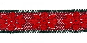 Pitsinauha D032-56