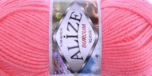 Lanka Alize Burcum Klasik, väri 170