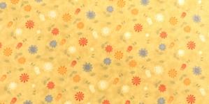 Puuvillainen kangas, 110cm, Art. Art.123.202, 202