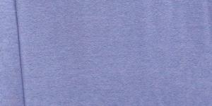 Torukujuline ühevärviline soonikkangas Art. RS0220, Hele säbruline koobaltsinine 02