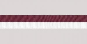 Läti pael / Latvia Taffeta Lace / 20mm