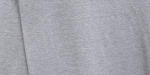 Torukujuline ühevärviline soonikkangas Art. RS0220, Hele säbruline hall 63