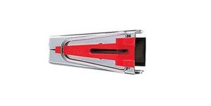 Kandivormija diagonaalkandi tegemiseks,18 mm ISTM18