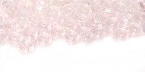 Terahelmed, seemnehelmed, Nr.3 (5.3-5.8mm), Preciosa, värv HK8