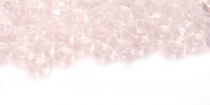 Чешский бисер размер Nr.3 (5.3-5,8mm), Preciosa, Цвет № HK8
