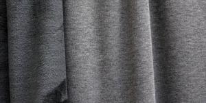 Pehme paks dressikangas Art.5296-0065 Säbruline tumehall