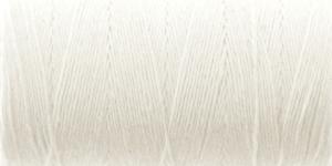 Linane niit 200 m, värv nr. 10, loodusvalge