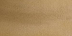 Käsitöövilt 2mm, 1m x 1m, Kaamelibeež