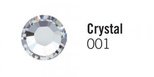 001 Crystal