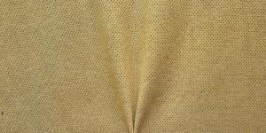Sinepikollane, kirjutäpiline, 100% puuvillane kangas, 14802-08