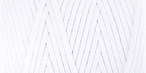 Шнур для одежды ø 4 mm, цвет № 1
