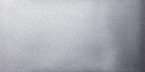 10m, 52mm Taftpael, Külm hall, 820
