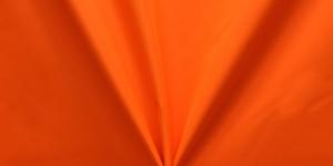 Softshell kangas, 130294, väri 1313