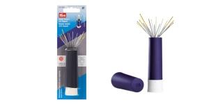 Magnetiga nõelatops Needle Twister, Prym 610291