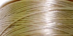 Linabeeš NYMO niit, 124Q-002