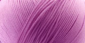 Puuvillane lõng Algarve / Austermann / Классическая пряжа из хлопка / Puuvillalanka / Cotton Yarn, 54, Tumeroosa