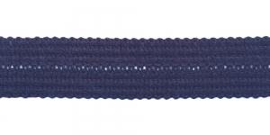 AB87 Ribbon, color No.590