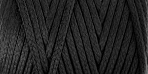 Шнур для одежды ø 6 mm, цвет № 999