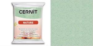 Looduslike kivide efektiga voolimismass, polümeersavi, Cernit Nature, 56 g