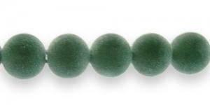 CD3 20mm Kuuseroheline samethelmes