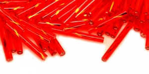 Helepunased, läbipaistmatud vindiga, 20 mm, HA97