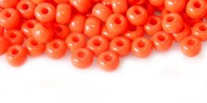 Terahelmed, seemnehelmed, Nr.3 (5.3-5.8mm), Preciosa, värv HI29A
